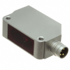 Optical Sensors - Photoelectric, Industrial -- Z9368-ND -Image