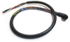 ArmorConnect 3-PH Power Media drop cable -- 280-PWRM22H-M1 -Image