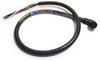 ArmorConnect 3-PH Power Media drop cable -- 280-PWRM22H-M05 -Image