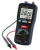 Insulation Tester -- 2131207 - Image