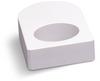 Ceramic Gate Valve Components -- View Larger Image