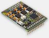 ESCON Module 50/4 EC-S, 4-Q Servocontroller for sensorless EC motors, 4/12 A, 10-50 VDC -- 446925