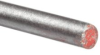 Tool Steel W1 (Water Hardening) Drill Rod