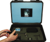 Flexbar Portable Video Borescope System Complete -- VBS-5000