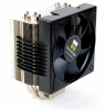 Thermalright U120E 1366 RT Rev. C CPU Cooler -- 138984