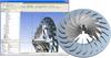 ANSYS BladeModeler - Image
