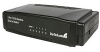 StarTech.com 5 Port 10/100 Mbps Desktop Fast Ethernet Switch -- DS5107