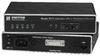 G.703/64-kbps Interface Converter -- Model 2073