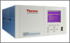 Enhanced Trace Level SO2 Analyzer -- 43i-TLE - Image