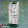 Limits and Alarms Controller -- SERIES LV