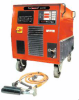 Single/Dual Gun Electric Arc Welder -- Nelweld® Model 6000