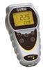 9142710NIST - Oakton Temp-10 Thermocouple Meter; Type T, w/ NIST-traceable Calibration -- GO-91427-21