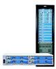 Router Tester, P48/ 2 Test Module -- Keysight Agilent HP E7901A