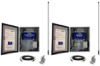 Long Range Wireless Control System from Remote Control Technology -- 01210