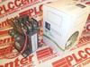 TRANSFORMER CONTROL 150VA 240/480V-24V -- 9070TF150D2
