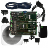 Evaluation Boards - Embedded - MCU, DSP -- 602-1084-ND