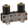 Pneumatics, Hydraulics - Valves and Control -- 966-1110-ND -Image