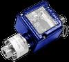 Hazardous Areas Pressure Switch with Internal Adjustment - NEMA 4X, 7, 9 & 13 -- 100P