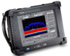 Spectrum Analyzer -- SA2600