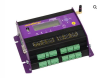 WiFi Geotechnical Data Logger -- dataTaker® DT80GW