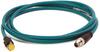 Gigabit Ethernet Media -- 1585D-M8UGJM-2 - Image
