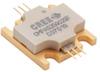 RF Amplifiers -- CMPA5259025F-ND -Image