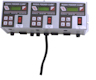 RODIX INC 1210002002 ( VIBRATORY FEEDER CONTROL-FC-200-3 ) -- View Larger Image