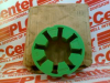 REXNORD 359840 ( COUPLING SPIDER WRAPFLEX ) -Image