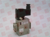 SMC AV3000-N03-5DC ( SOFT START-UP VALVE ) -Image