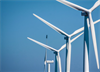 Ceramic Wind Power Components - Image