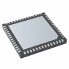 PMIC - Power Over Ethernet (PoE) Controllers -- 1403-PD69204T4ILQ-DKR-ND