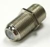 In Series Adapter -- RFF-1476 - Image
