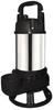 Stancor™ Solid Handling Pump -- SC -Image