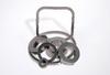 Metal Seals -- Machined Seals