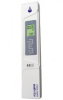 AP-2 HM Digital AquaPro Water Quality Tester (EC) -- 201-AP-2 - Image