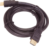 6 ft HDMI Cable -- 8386211