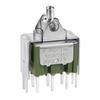 Rocker Switches -- M2029TXW13-ND -Image