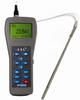 Precision Thermometer -- Model F100
