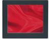 17.0 LCD FLAT PANEL MONITOR -- ATM1700