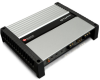 Car Audio, Amplifier -- GTA-500m