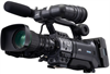 JVC GY-HM750U ProHD Shouldermount Camcorder with Canon 14X Lens