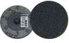 Unitized Surface Conditioning Discs -- 24701