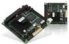 PC/104 CPU Module With AMD Geode LX Processor -- PFM-540I Rev.B -- View Larger Image
