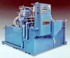 Patriot Integrated Fluid Recovery For Automated Batch Operations