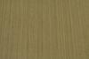 PTFE Coated Fiberglass Fabrics -- 41218