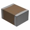 Ceramic Capacitors -- 720-VJ0805Y823JLXAJ32TR-ND -Image
