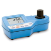 Hanna Instruments Free and Total Chlorine Photometer -- HI96711