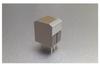 Magnetic Image Sensor -- TMR6201D