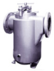 Simplex Basket Strainer -- Model 72SJ Steam Jacketed