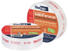 UL 181B-FX Listed/printed Shurmastic® Butyl Foil Tape -- SF 686